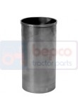 Camasa piston Fendt  F183200210140