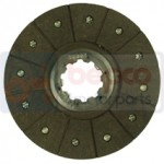 Disc frana Case 745XL-131787A1